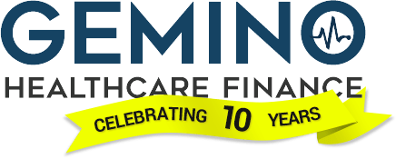 Gemino Healthcare Finance LLC