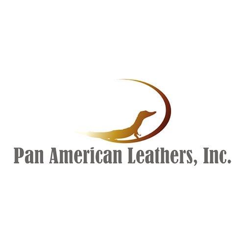 Pan Am Leathers