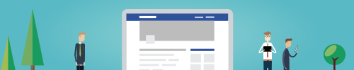 Developing a Facebook Marketing Strategy