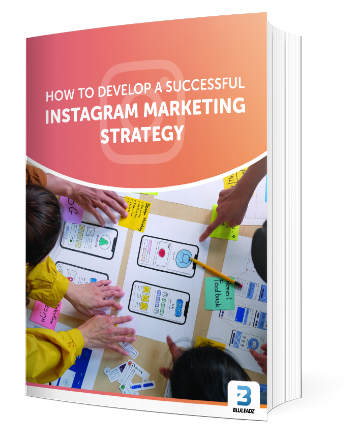 successful-instagram-marketing-strategy-3d-cover-large
