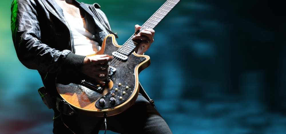 This Is What Classic Rock Taught Me About Inbound Sales