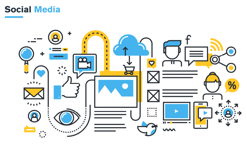 16 Free Social Media Management Tools That Will Save Time and Kick Ass