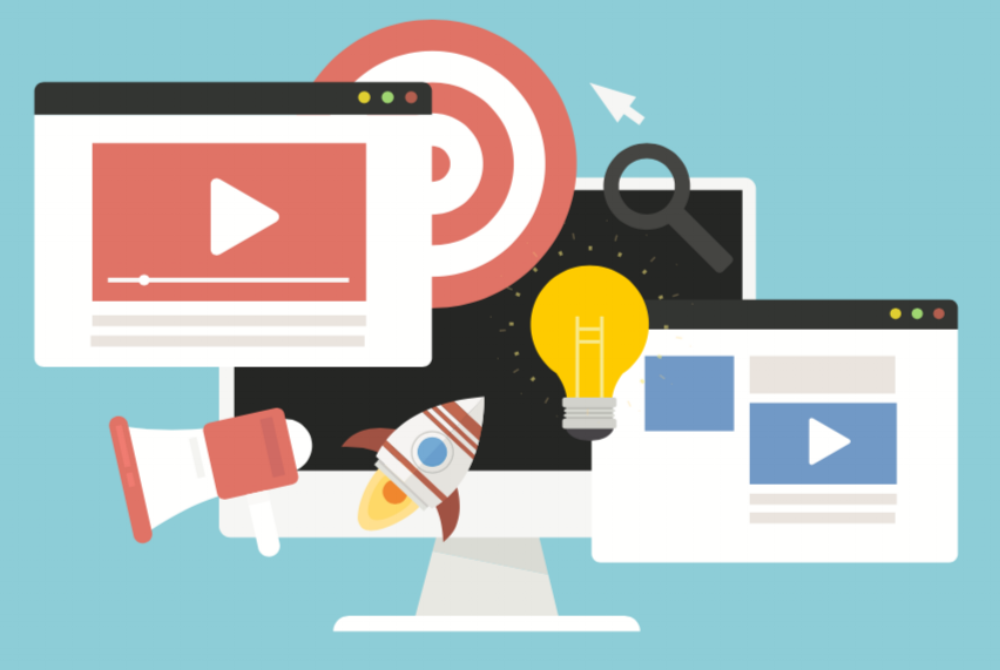 7 Data Backed Benefits Of Using Youtube To Market Your Business