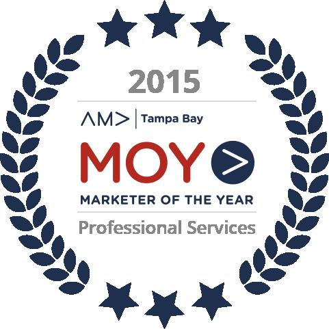 2015-AMA-Prof-Services