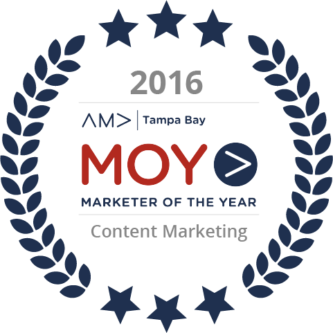 2016-AMA-Content-Marketing
