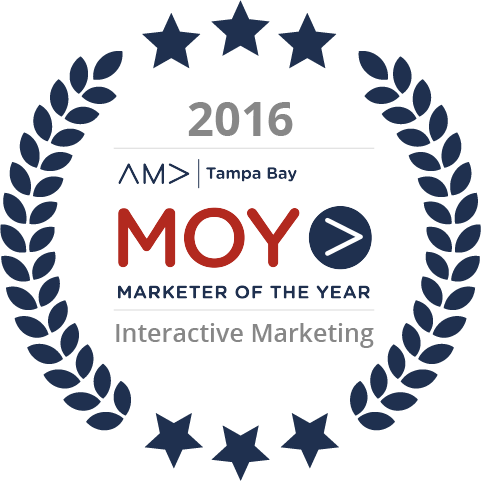 2016-AMA-Interactive-Marketing