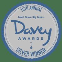 2019-Davey-15th-Silver