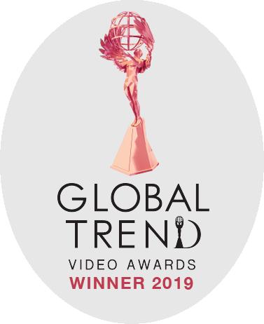 GT Award Winner 2019-V2