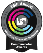 communicator-awards-integrated-campaign-distinction