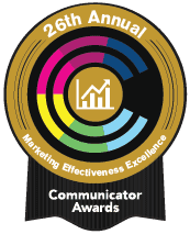 communicator-awards-marketing-effectivenss-excellence