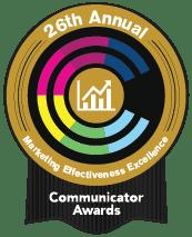 communicator-awards-marketing-effectivenss-excellence