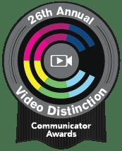 communicator-awards-video-distinction