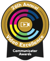 communicator-awards-video-excellence