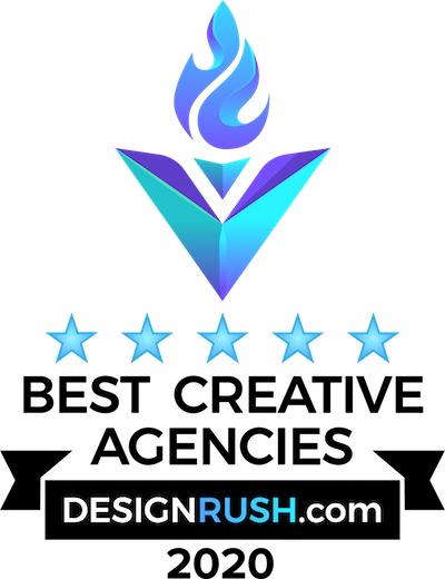 designrush-best-creative-agency-2020