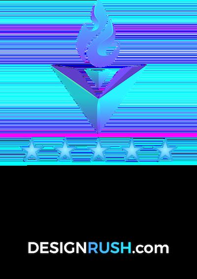 designrush-best-digital-marketing-agency-2020