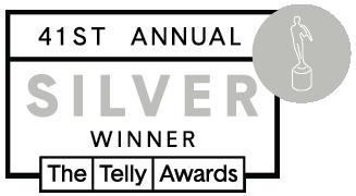 telly_award_silver
