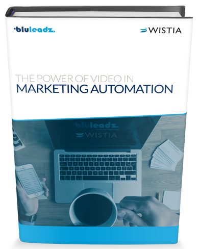 The Power of Video in Marketing Automation