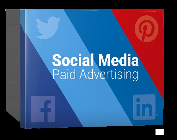Social Media Paid Advertising