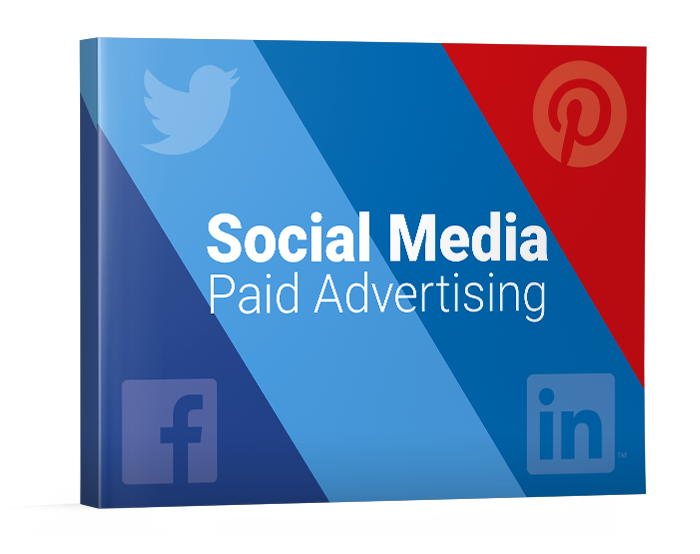 Social Media Paid Advertising
