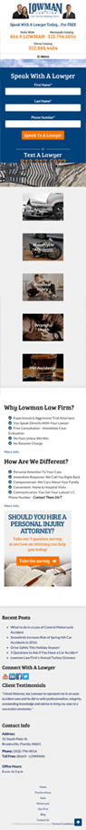 lowman-small.png
